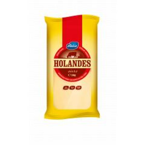 Valio Holandes siers, 200g